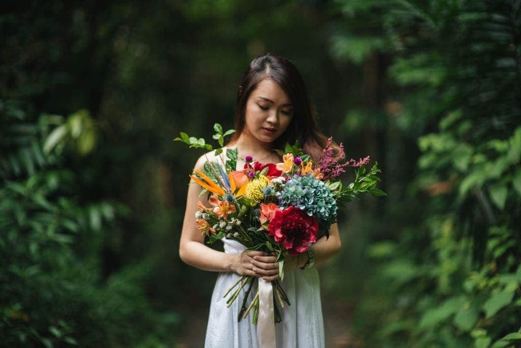 concep-wedding-flower-shoot